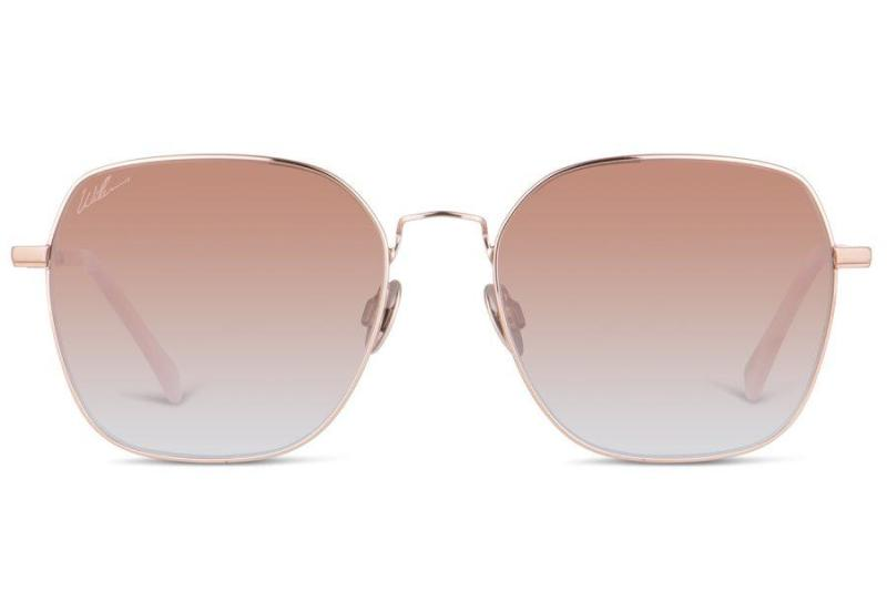 WILLEMS Bonnie Bell CHAMPAGNE GOLD 01 Metall 44