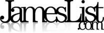 JamesList