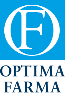 logo-optima-farma