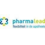 pharmalead-logo-klein