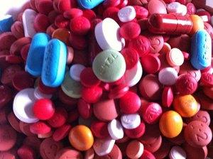optima farma apothekersassistent farmaceutisch-consulent farmaceutisch manager farmakundigen medicijnverspilling zorg