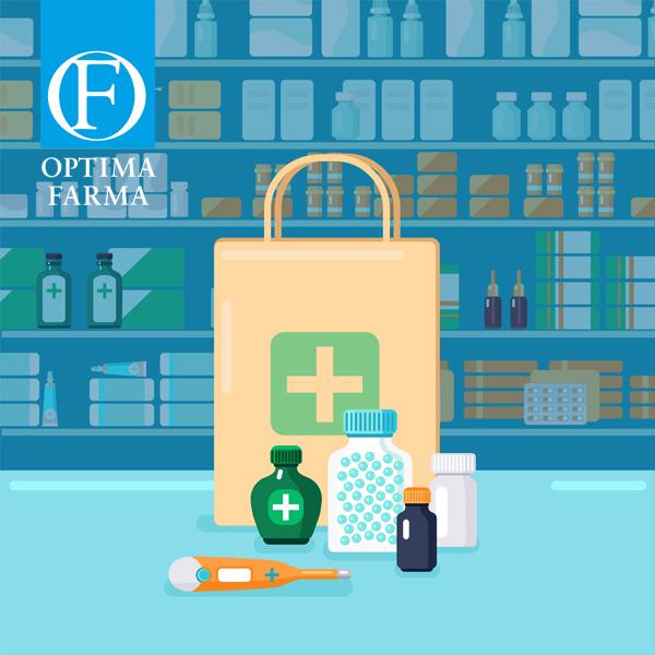 medicijnprijzen-ontbreken-gedragscode-Optima-Farma-apothekersassistent-farmaceutisch-consulent-farmaceutisch-manager