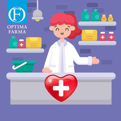 hart-onder-de-riem-Optima-Farma-apothekersassistent-farmaceutisch-consulent-farmaceutisch-manager