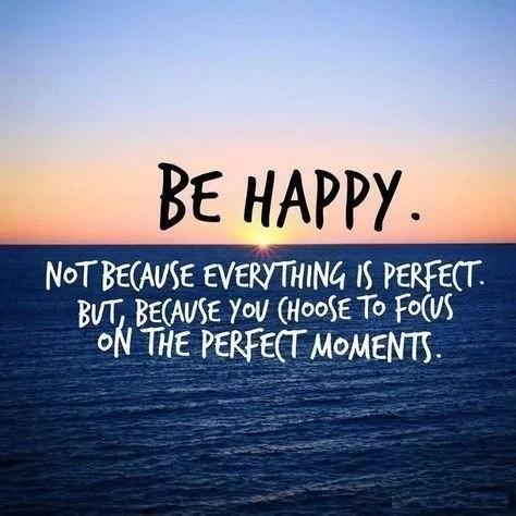 30 खुशी से संबन्धित छंद हिन्दी में | 30 Happiness Quotes