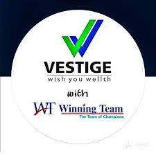 10 FACTS ABOUT VESTIGE BUSINESS