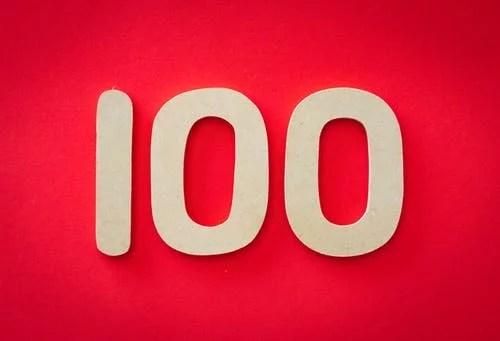 GREAT 100 QUOTES OF PAUL SWEENEY, RALPH WALDO EMERSON, ROBERT H. SCHULLER, ROBERT T. KIYOSAKI