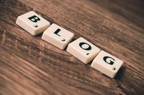 10+ प्रमुख और लाभदायक हिन्दी ब्लोगर्स और यूट्यूब चैनल
