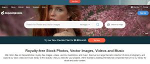 30 WEBSITES FOR FREE DOWNLOAD OF VIDEO-IMAGES & MUSIC