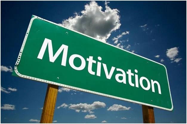 प्रेरणादायक उद्धरण- Motivational & Inspirational Quotes