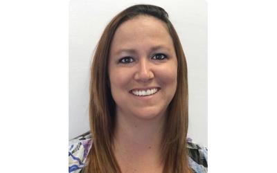 Team Optimal Spotlight: Erica Jarvi