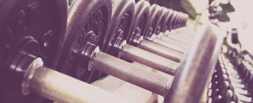 Best Workout Machines: Before buying tips!