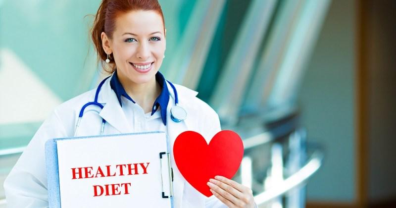 Grønnsaker og frukt reduserer risikoen for å dø for tidlig