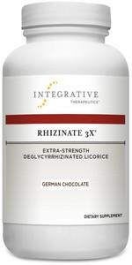 Rhizinate 3X DGL