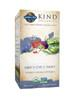 Kind Organics Men's Once Daily 30 Tabs