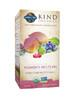 Kind Organics Women's Multi 40+ 60 Tabs