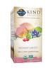 Kind Organics Women's Multi 60 Tabs