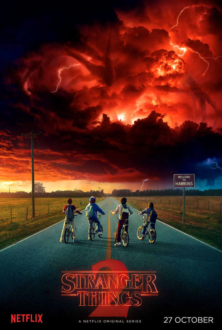 gallery-1499785028-stranger-things-2-full-poster