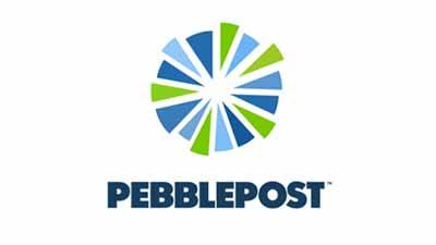 pebblepost 500x