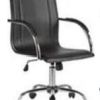 Chaise T46Y/9530A-1