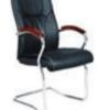 Chaise B47/613C