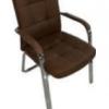 Chaise A02-2