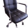 Chaise A03S-2