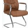 Chaise 079C-1