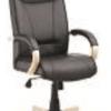 Chaise UT-C1500