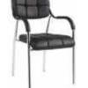 Chaise 105