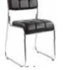 Chaise 114H