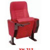 Chaise XH-213