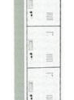 armoire LJT-14/145A 04Comp [184X38X45],