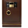 Coffre Comb. Digitale, FS-60038 [H600XW380XD340],