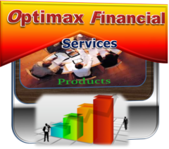 OptimaxFinancial.com [OPTIMAXWAY]
