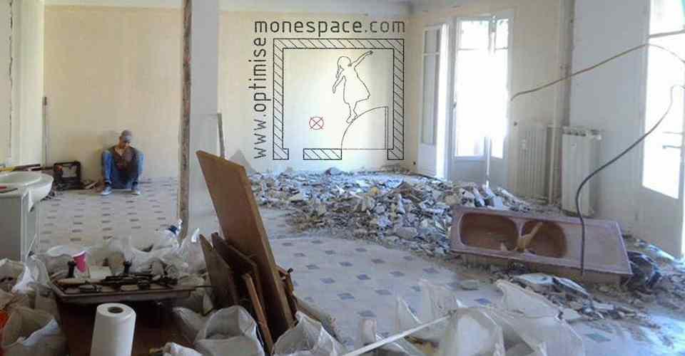 chantier-demolition