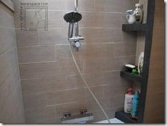 salle-de-bain petit espace 3