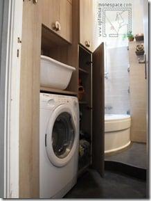salle-de-bain petit espace 6