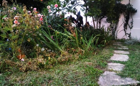 alle-petit-jardin