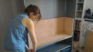 Recherches Utilisées Pour Trouver Cet Article:meuble Sur Mesure Pas Cher,  Bibliotheque Sur Mesure Pas Cher En Ligne, Fabriquer Un Meuble Pas Cher