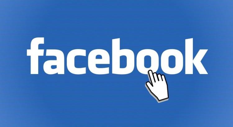 gagner de l'argent sur facebook