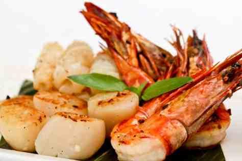 pesce-insalata-5616x3744-gamberetti-pettine-verdi-738