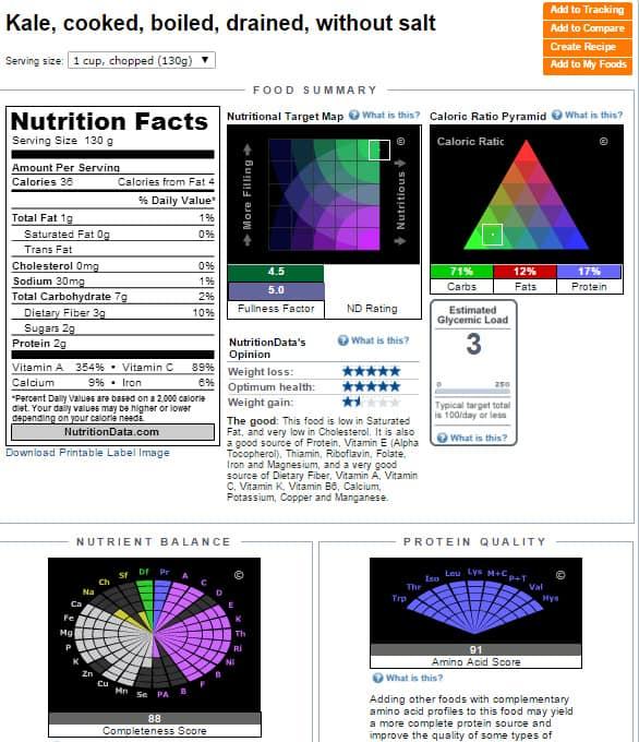Chrome Legacy Window 28122015 45758 PM.bmp.jpg