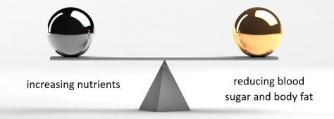 Microsoft Word Document 23082015 20658 PM.bmp