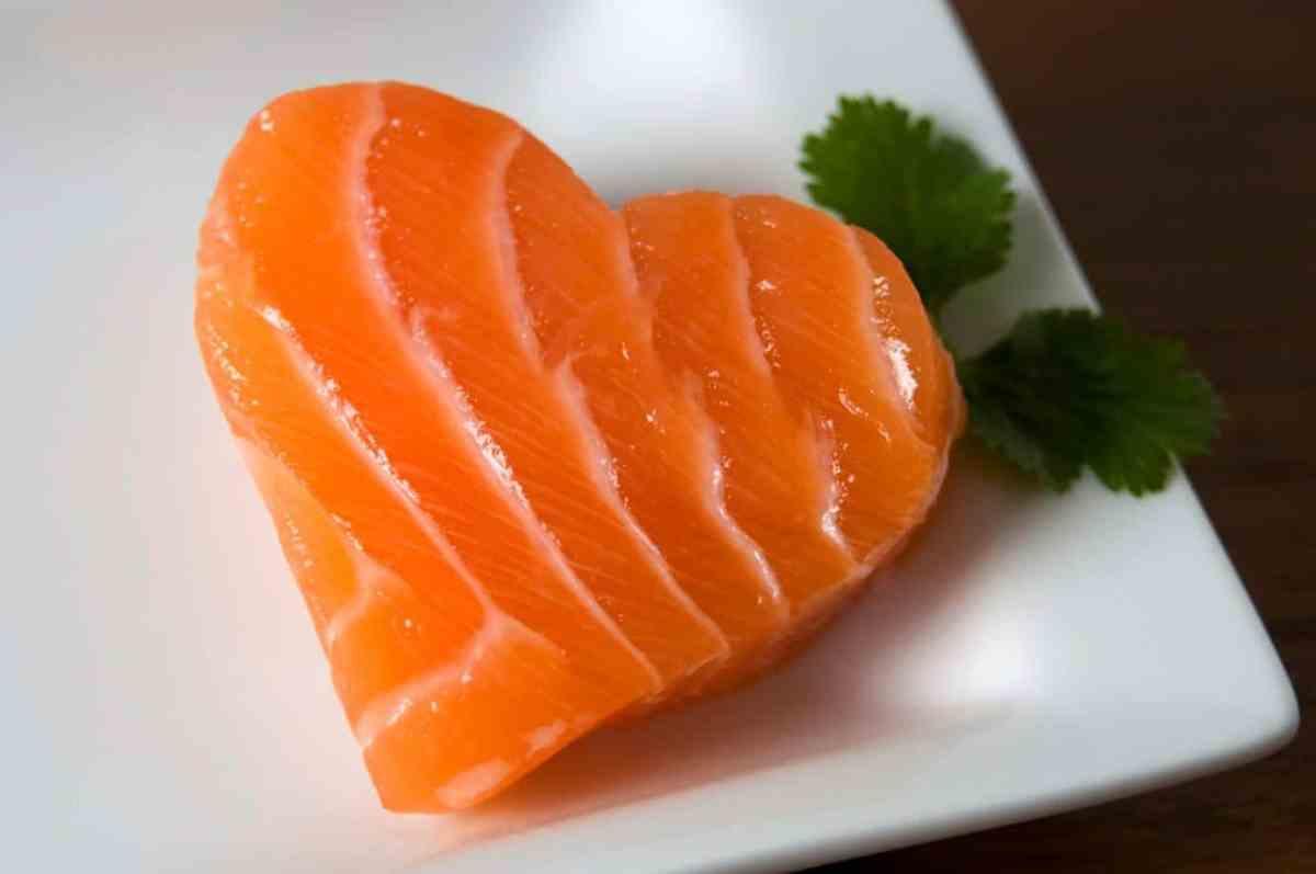 good fats, bad fats – Optimising Nutrition