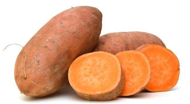 nutrient dense insulinogenic foods for bodybuilding