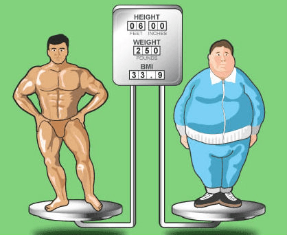 experiment of building health loss Energy in, energy out, it's the basic equation to weight loss, or is it with more than two thirds of americans classified as overweight or obese, a study examines.