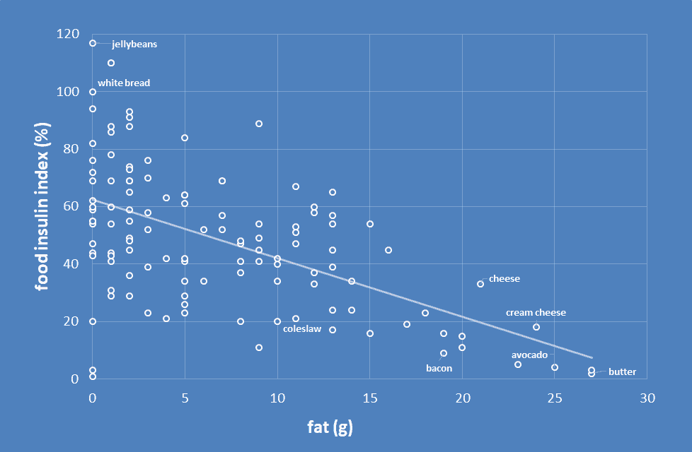 fat vs food insulin index.png