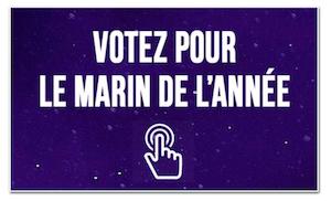 Voter_marinannee