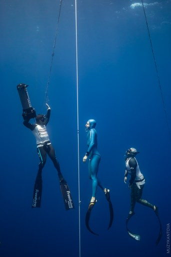 Optimist_ArnaudJerald_WorldRecord_Apnea_Freediving