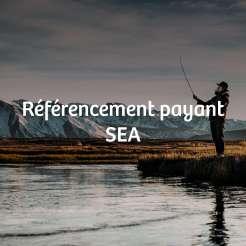 Optimist_Référencement_SEA